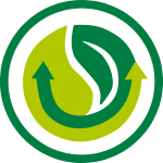 Evergreen Environmental Responsibility Logo