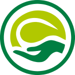 Evergreen Giving Back Logo