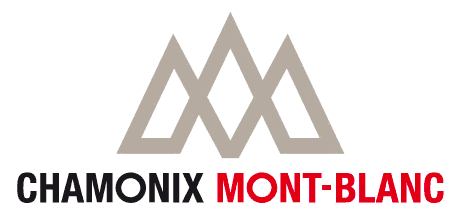 Chamonix Official Logo
