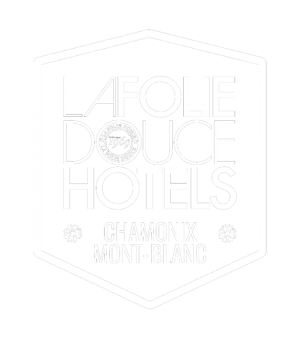 Folie Douce Hotel