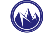 Mountain Medics Logo