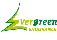 Evergreen Endurance