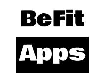BeFitApps