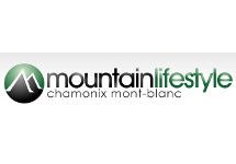 Mountain Lifestyle