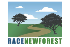 RaceNewForest