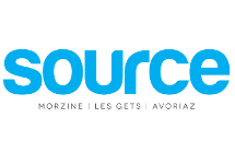 Source Magazine Morzine