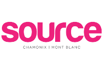 Chamonix Source Magazine